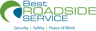 Logo best roadside assistance companies for Nmc national motor club