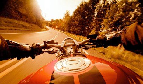 Best Motorcycle Roadside Assistance Companies Best Roadside Assistance Companies