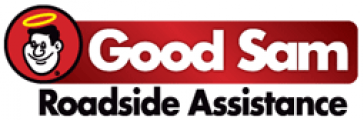 Best Roadside Assistance Companies Best Roadside Assistance Companies